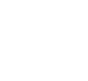 Firstborn Ministries-Rockford,IL